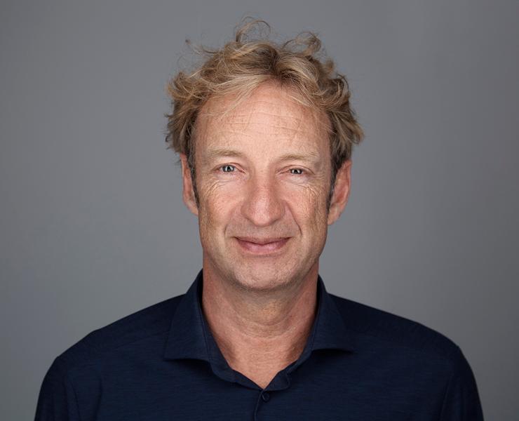 Jan Timmerman